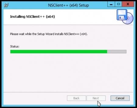 How to Monitor Windows Machine Using Nagios on Linux